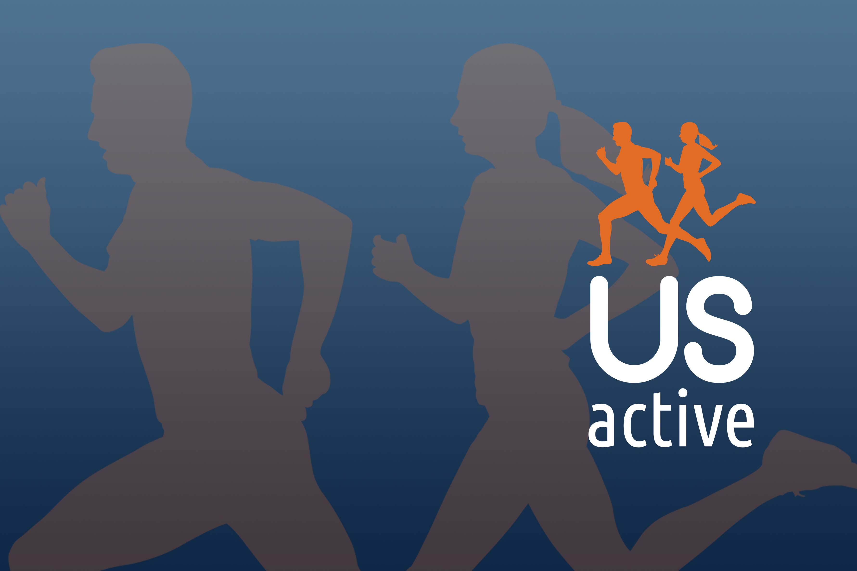 USActive