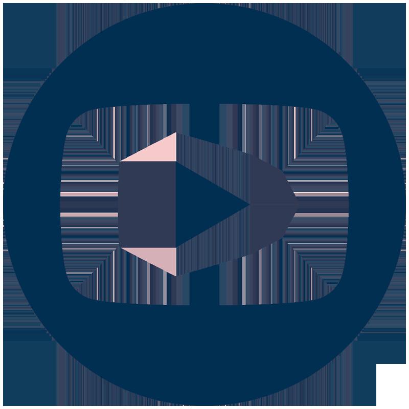 YT logo