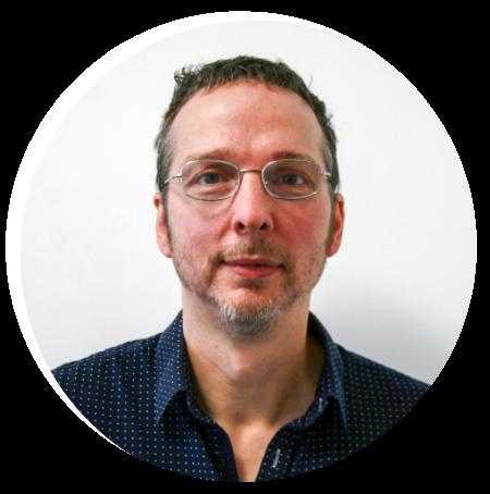 Jan Albertsen Staff Profile