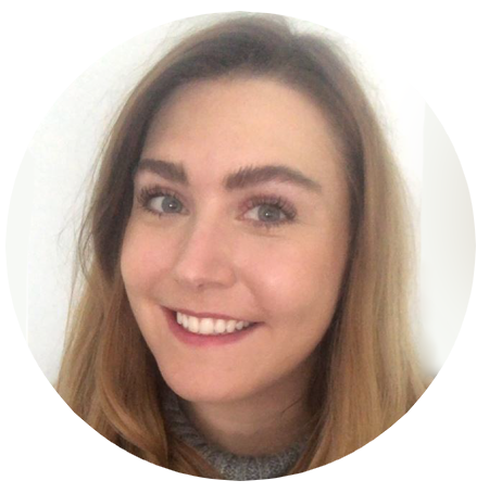 Charlotte Walker Staff Profile