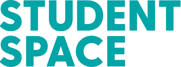 Student Space Logo
