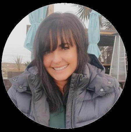 Tracey Mckenzie Staff Profile