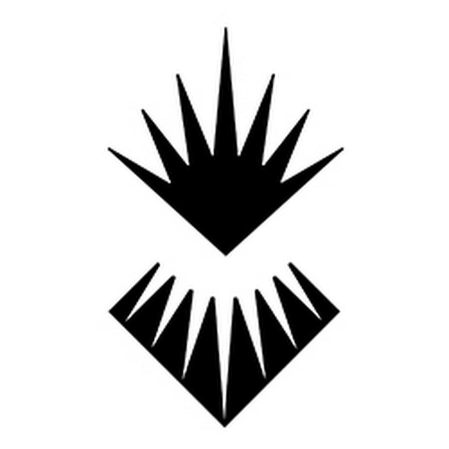 UoS spark logo mono